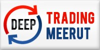 Trading Meerut