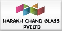 Harakh Chand Glass Pvt.LTD