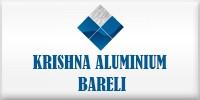 Krishna Aluminium Bareli