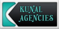 Kunal Agencies
