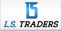 L.S TRADERS