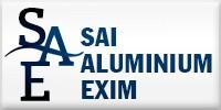 Sai Aluminium Exim
