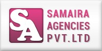 Samaira Agencies PVT.LTD