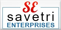 Savetri Enterprises