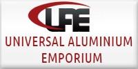 Universal Aluminium Emporium