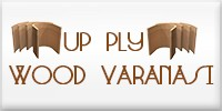 Up Ply WOOD VARANASI